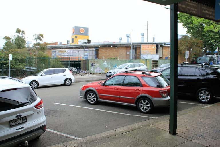 1/155 Denman Avenue Caringbah NSW 2229 - Image 4