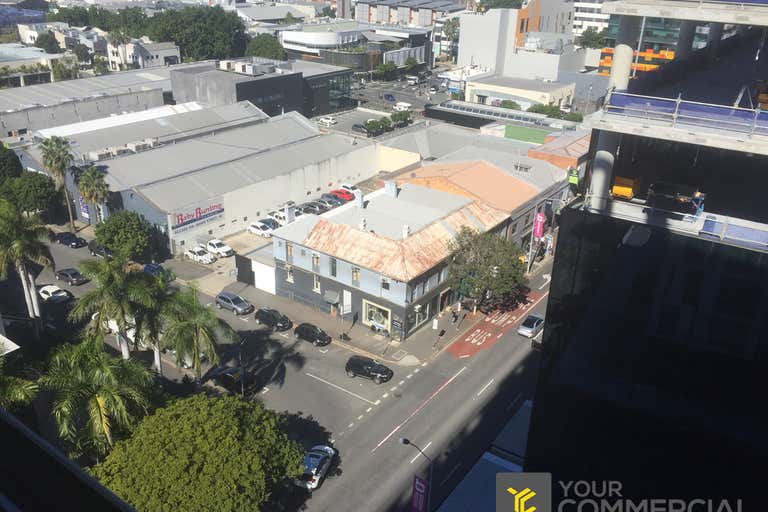 9/887 Ann Street Fortitude Valley QLD 4006 - Image 4