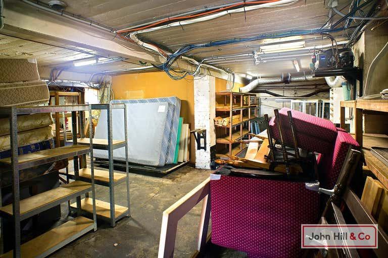 Storage/390 Victoria Road Gladesville NSW 2111 - Image 4