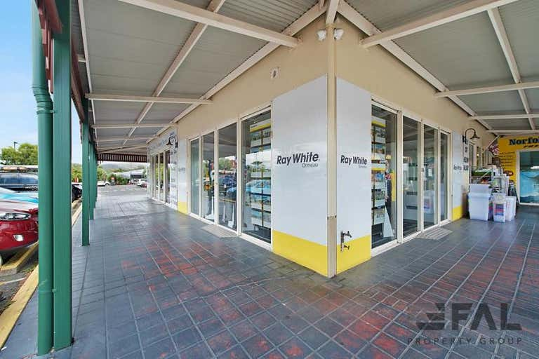 Norfolk Village Shopping Centre, Shop  2, 174 Pascoe Road Ormeau QLD 4208 - Image 2