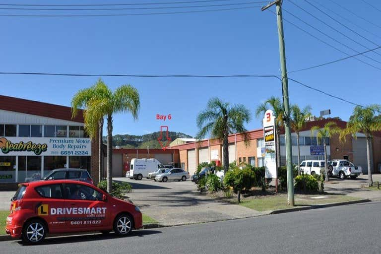 Unit 6, 3 GDT Seccombe Close Coffs Harbour NSW 2450 - Image 1