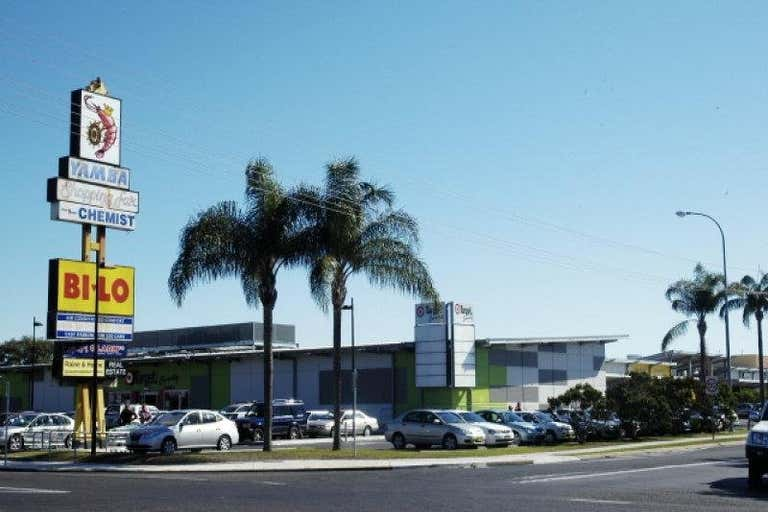 Yamba Shopping Fair, Shop 39, 1-3 Treelands  Dr Yamba NSW 2464 - Image 3