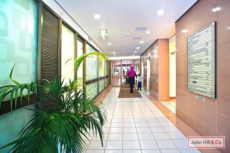 Suite 19/74-76 Burwood Road Burwood NSW 2134 - Image 4