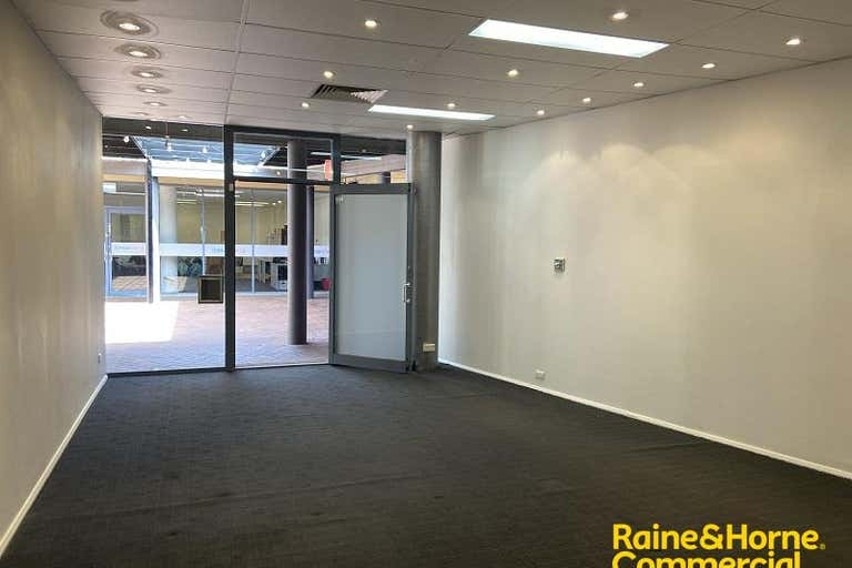 Suite 3A, 263 Queen Street Campbelltown NSW 2560 - Image 3