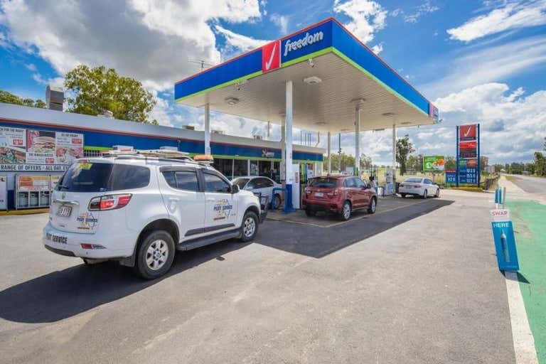 1531 Brisbane Valley Highway Fernvale QLD 4306 - Image 3