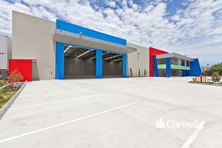 14 Access Avenue Yatala QLD 4207 - Image 2