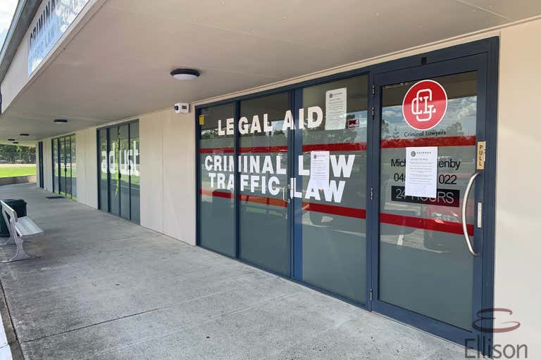 Shop 5/2 Fortune Place Coomera QLD 4209 - Image 2