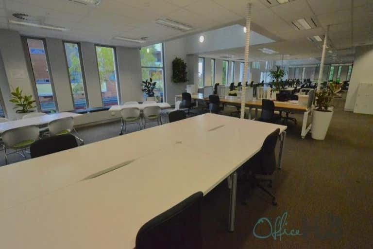 9/1 White Hart Drive Rouse Hill NSW 2155 - Image 2