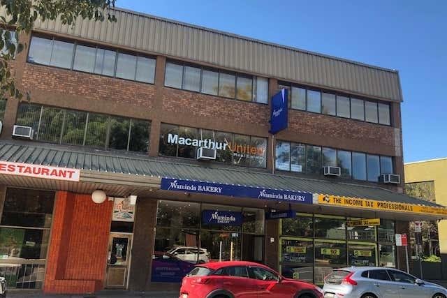 7/116 Queen Street Campbelltown NSW 2560 - Image 1