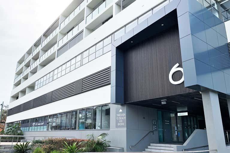 C204/6 Pine Tree Lane Terrigal NSW 2260 - Image 2