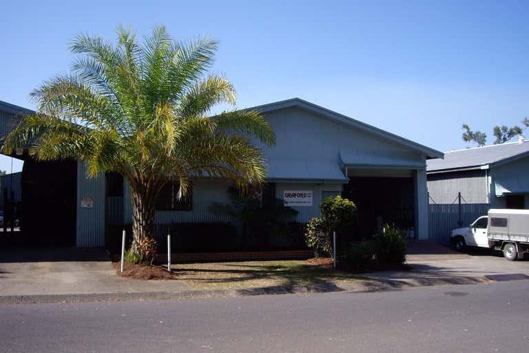 74 Ishmael Street Earlville QLD 4870 - Image 1