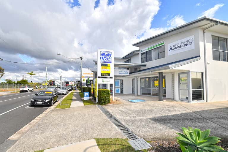 Suite 1a/30 Maud Street Maroochydore QLD 4558 - Image 1