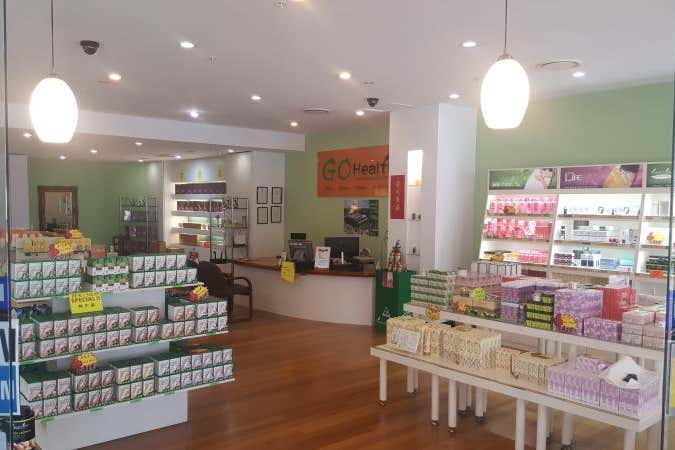 Shop  3, 18-26 Anderson Street Chatswood NSW 2067 - Image 4