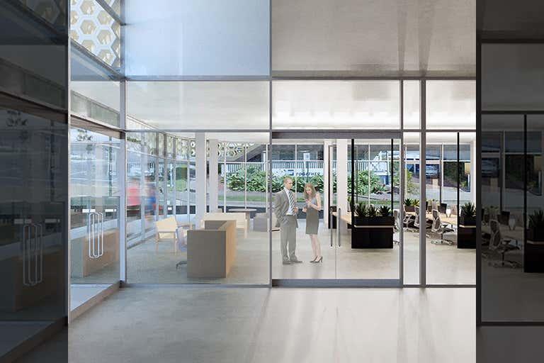 The Limestone Street Centre, 38 Limestone Street Ipswich QLD 4305 - Image 4