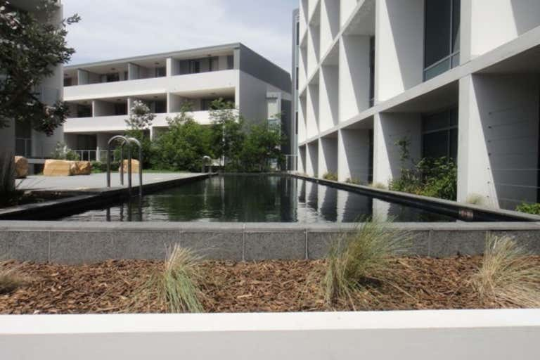 4308/834 Pittwater Road Dee Why NSW 2099 - Image 3