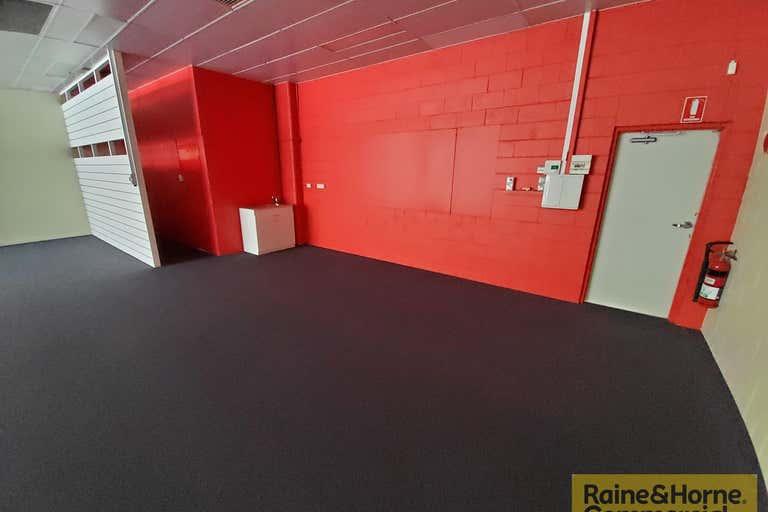 4/77 Araluen Street Kedron QLD 4031 - Image 4