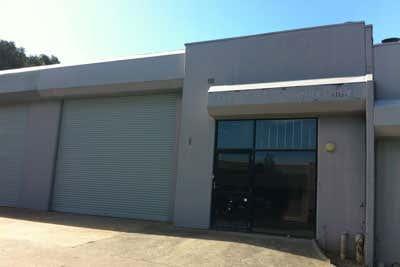 2/3 Hi-Tech Place Rowville VIC 3178 - Image 1