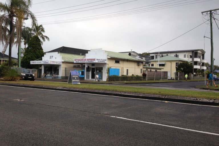 1/27 MInjungbal Drive Tweed Heads South NSW 2486 - Image 3