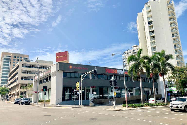 181-191 Sturt Street Townsville City QLD 4810 - Image 2