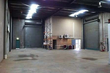 Unit 4, 87 Jedda Road Prestons NSW 2170 - Image 2