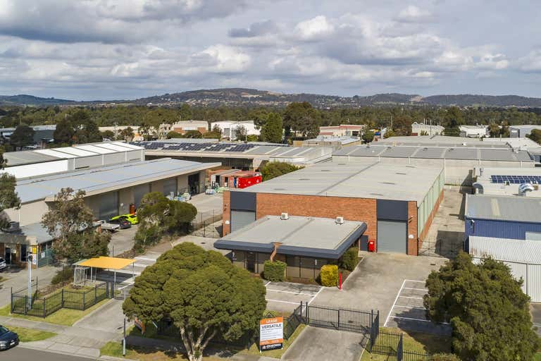 9 Brand Road Knoxfield VIC 3180 - Image 3