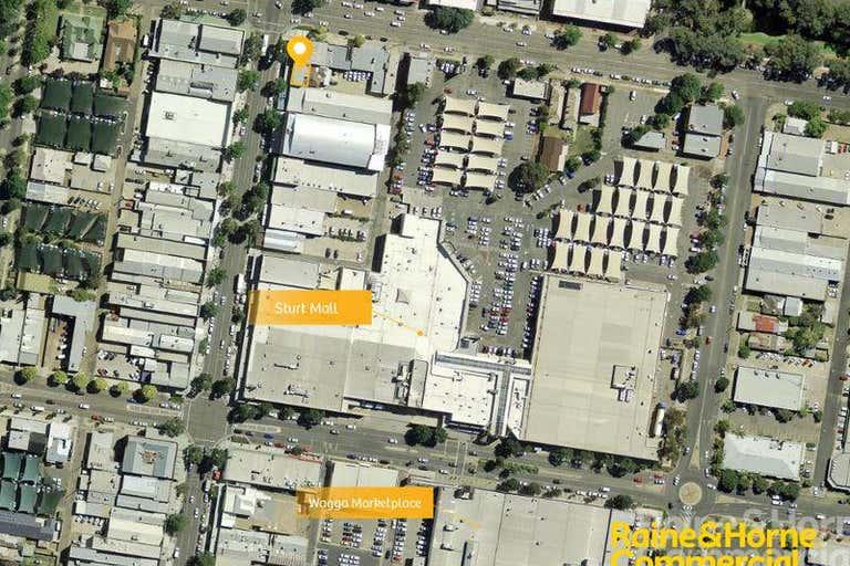 175 Baylis Street Wagga Wagga NSW 2650 - Image 3