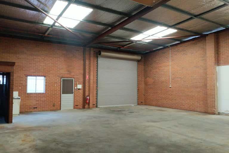 6/20 Boag Place Morley WA 6062 - Image 2