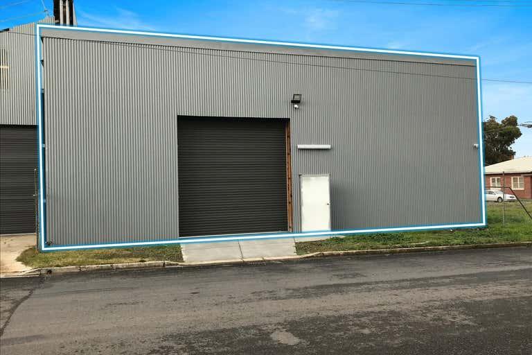 8A Wallis Street Delacombe VIC 3356 - Image 2