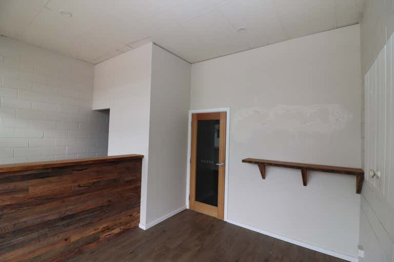 113A Nepean Highway Seaford VIC 3198 - Image 3