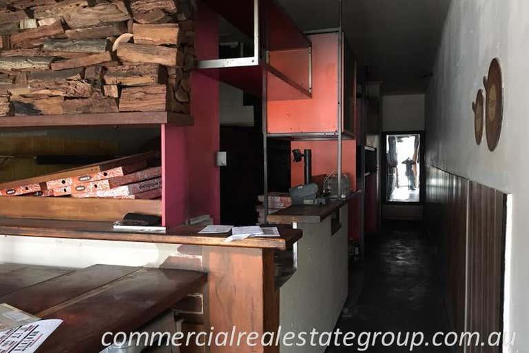 62 Acland Street St Kilda VIC 3182 - Image 3