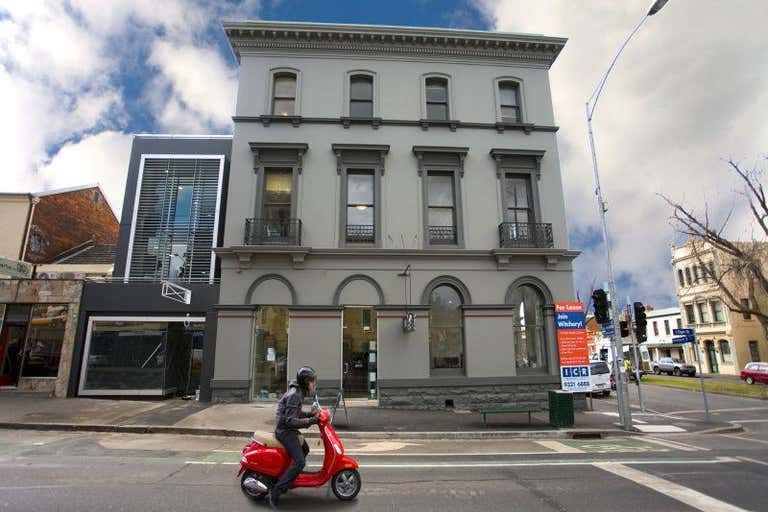 Suite 1.2, 170 Elgin Street Carlton VIC 3053 - Image 1