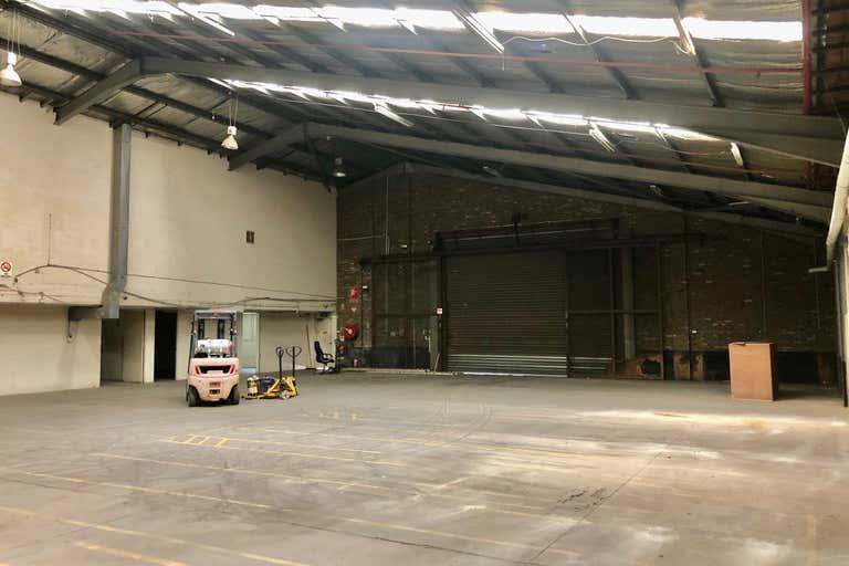 Villawood NSW 2163 - Image 2