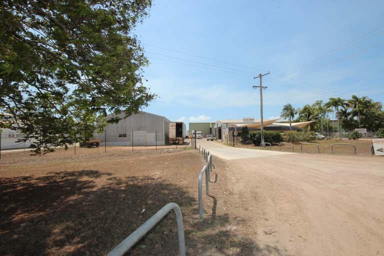 911-917 Ingham Road Bohle QLD 4818 - Image 3
