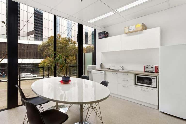 Suite 124, 757 Bourke Street Docklands VIC 3008 - Image 2