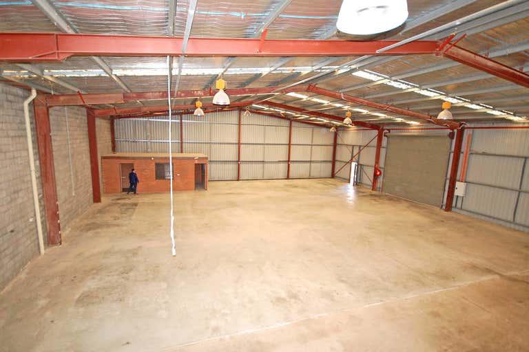 873 Ramsden Drive North Albury NSW 2640 - Image 3