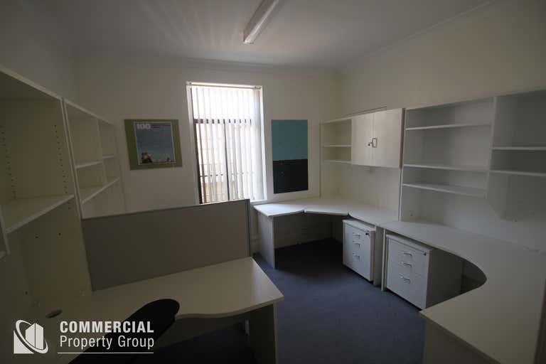797 Punchbowl Road Punchbowl NSW 2196 - Image 4