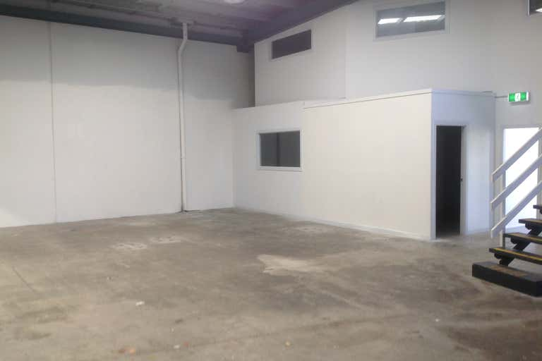 1/4  Goodyear Southport QLD 4215 - Image 2