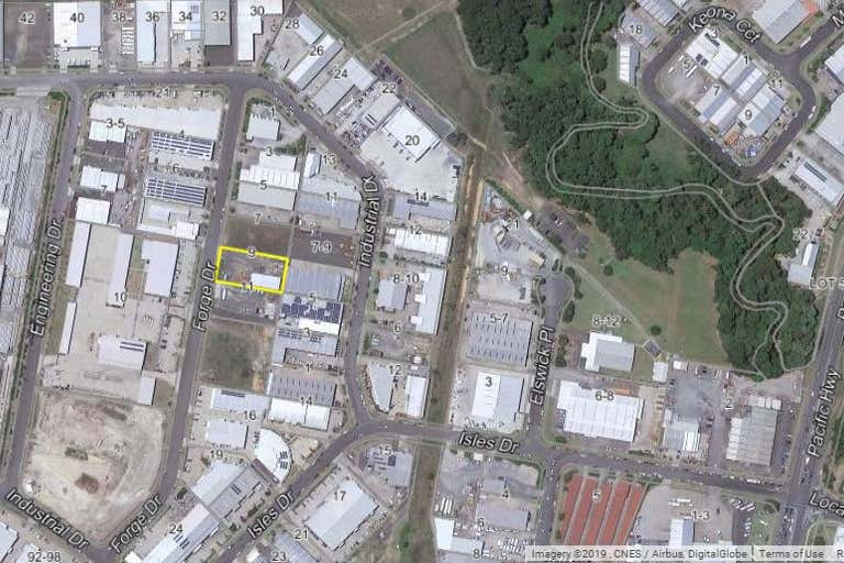 9 Forge Drive Coffs Harbour NSW 2450 - Image 3