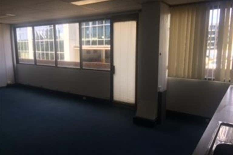 1 Horwood Pl Parramatta NSW 2150 - Image 3