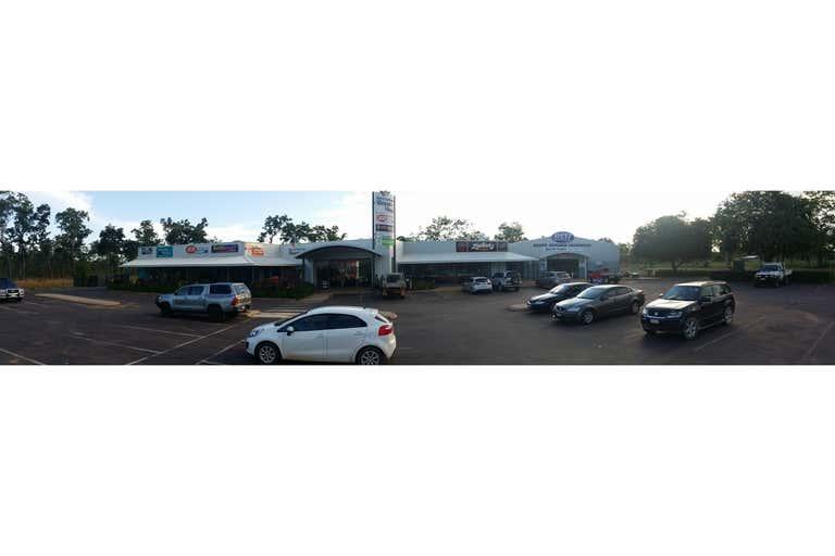 B3, 10 Doris Road Berry Springs NT 0838 - Image 1
