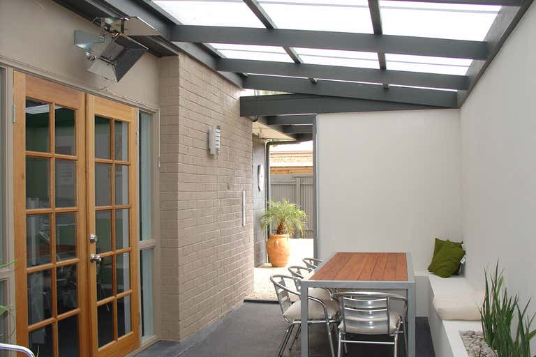 Courtyard Office, 106-108 Glen Osmond Road Parkside SA 5063 - Image 2