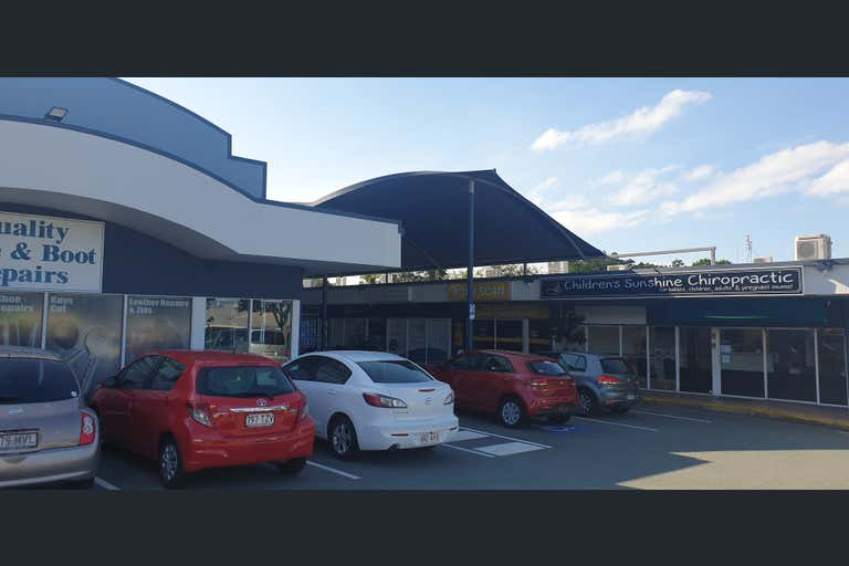 Shop 12/86 Burnett Street Buderim QLD 4556 - Image 2