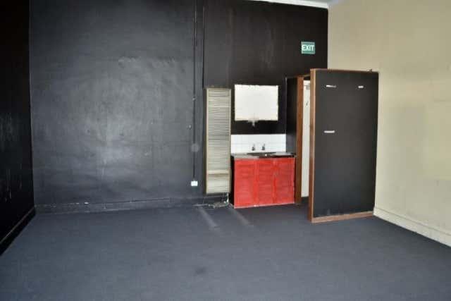 102 Bell Street Heidelberg Heights VIC 3081 - Image 2