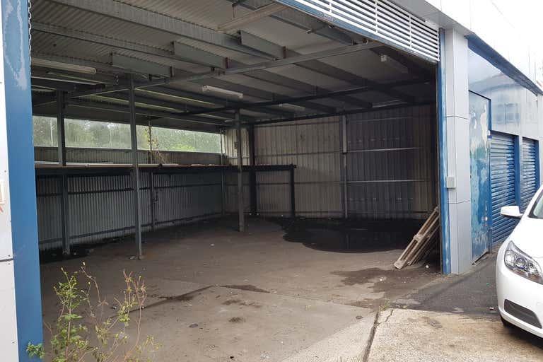 18-24 Bermill St Rockdale NSW 2216 - Image 4