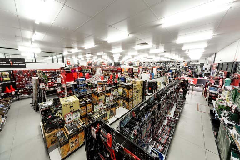 432 Dean Street Albury NSW 2640 - Image 3