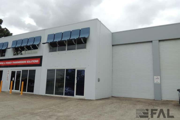 Suite  2, 1 McRoyle Street Wacol QLD 4076 - Image 1