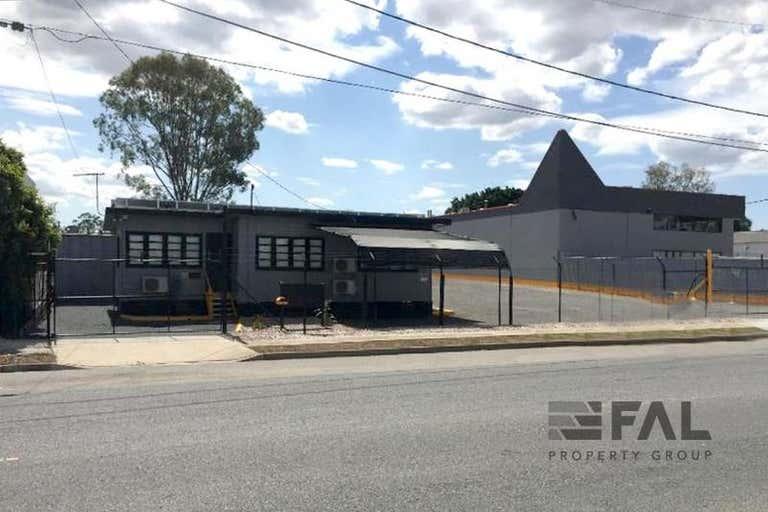 49-53 Selhurst Street Coopers Plains QLD 4108 - Image 2