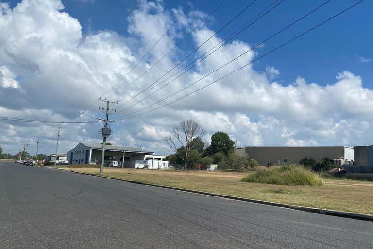 11-13 Helen Street Clinton QLD 4680 - Image 3