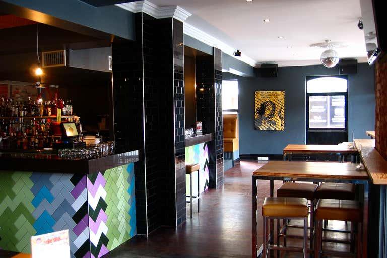 76 Wakefield Street Adelaide SA 5000 - Image 2