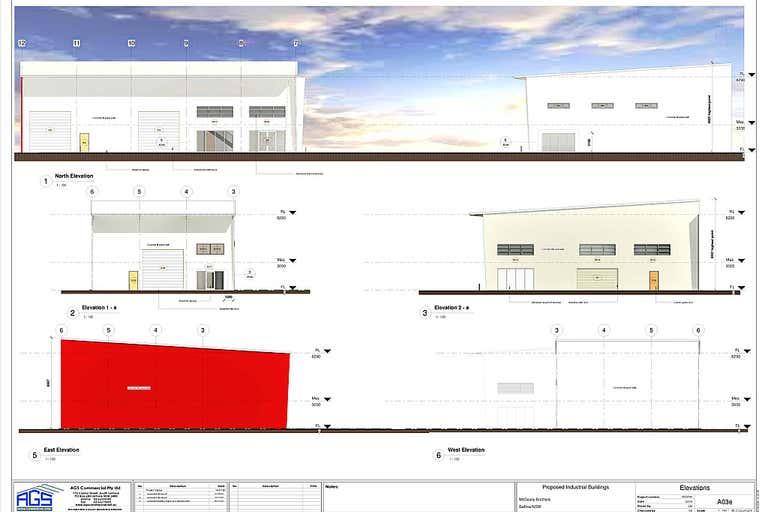 Lot 8 Ascot Road Ballina NSW 2478 - Image 1